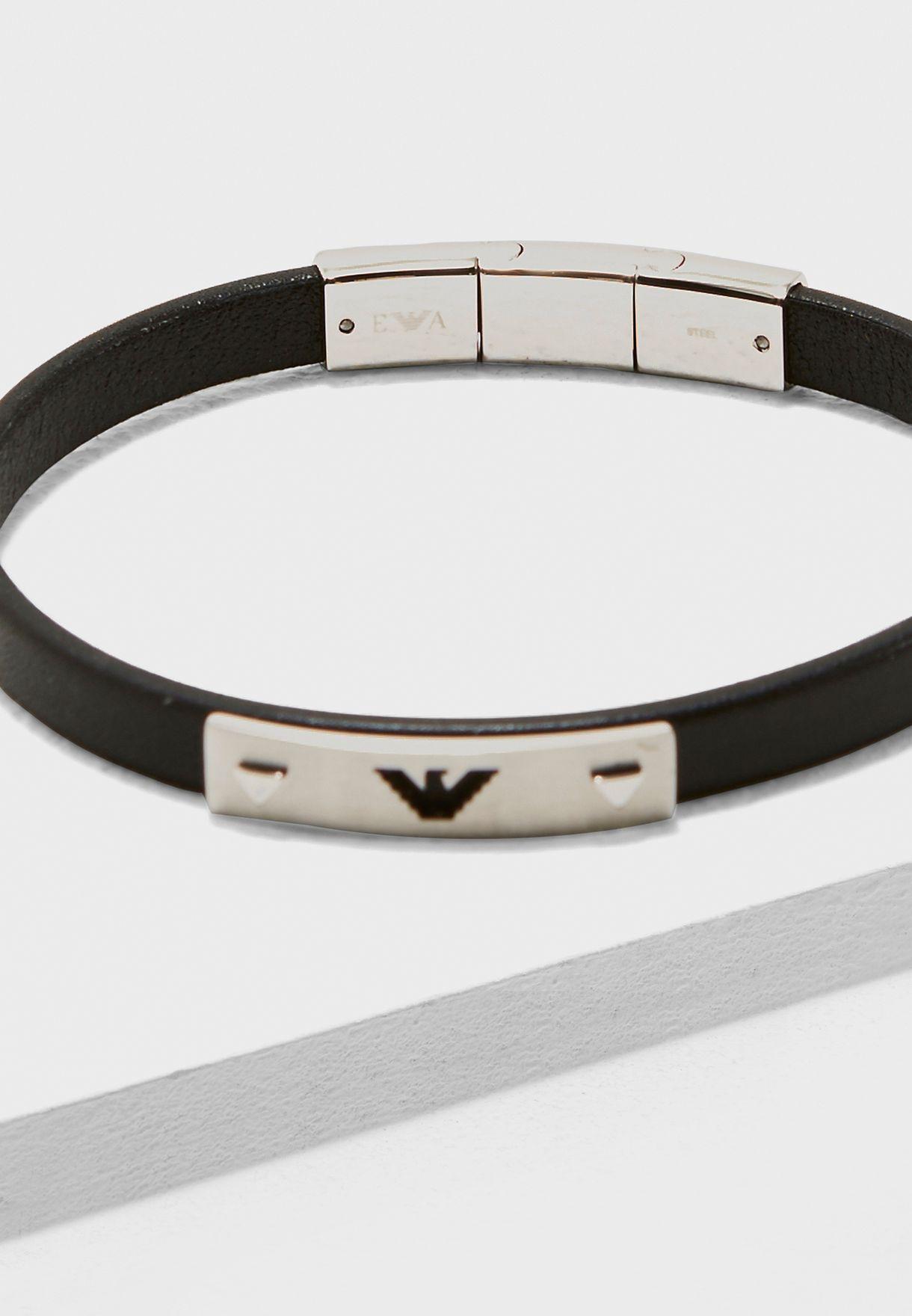 EGS2411040 Bracelet