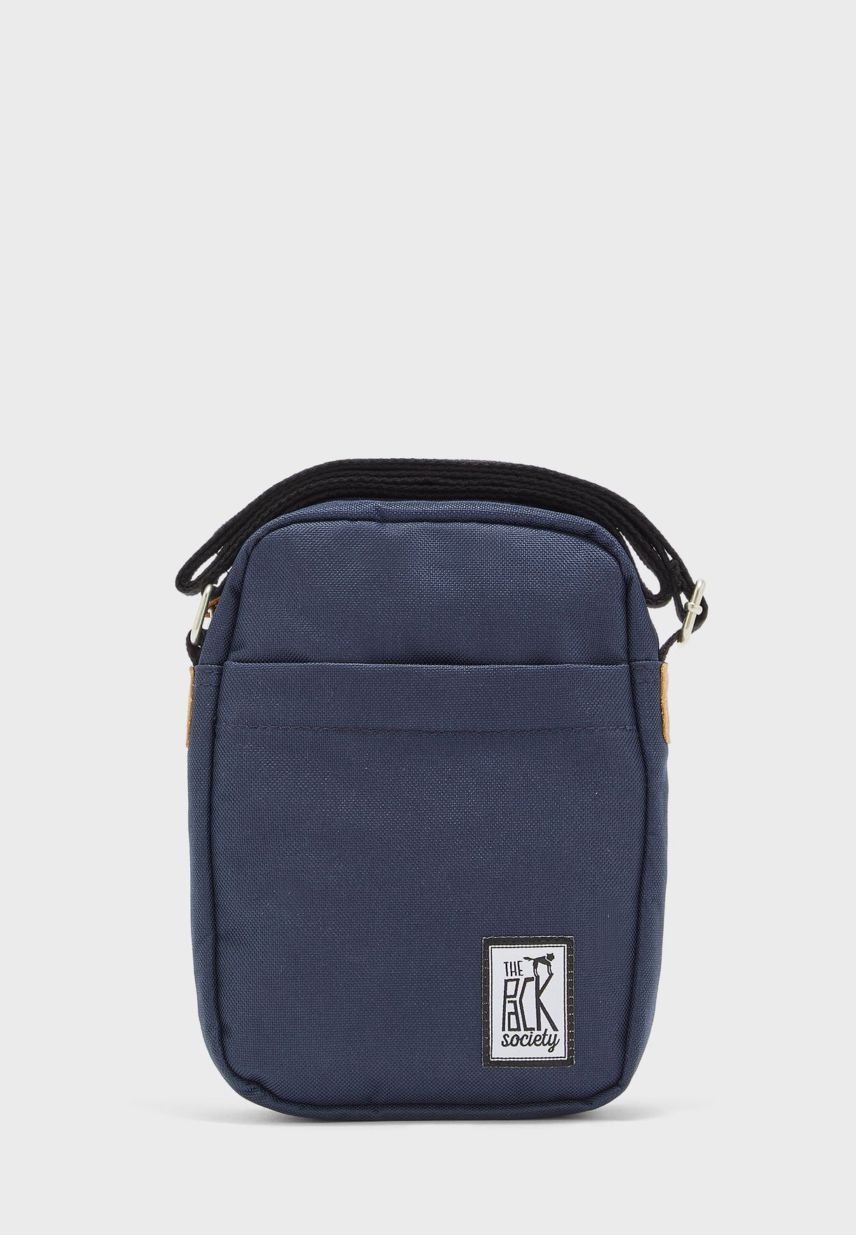 Small Classic Messenger