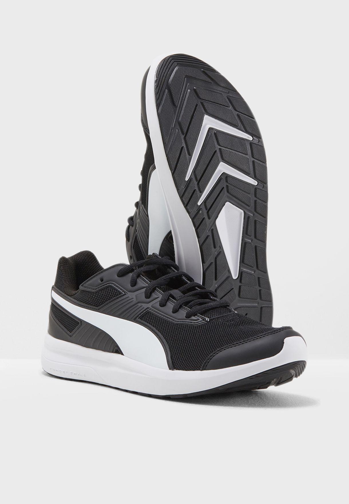 حذاء اسكابر شبك