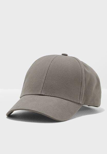 Jones Cap