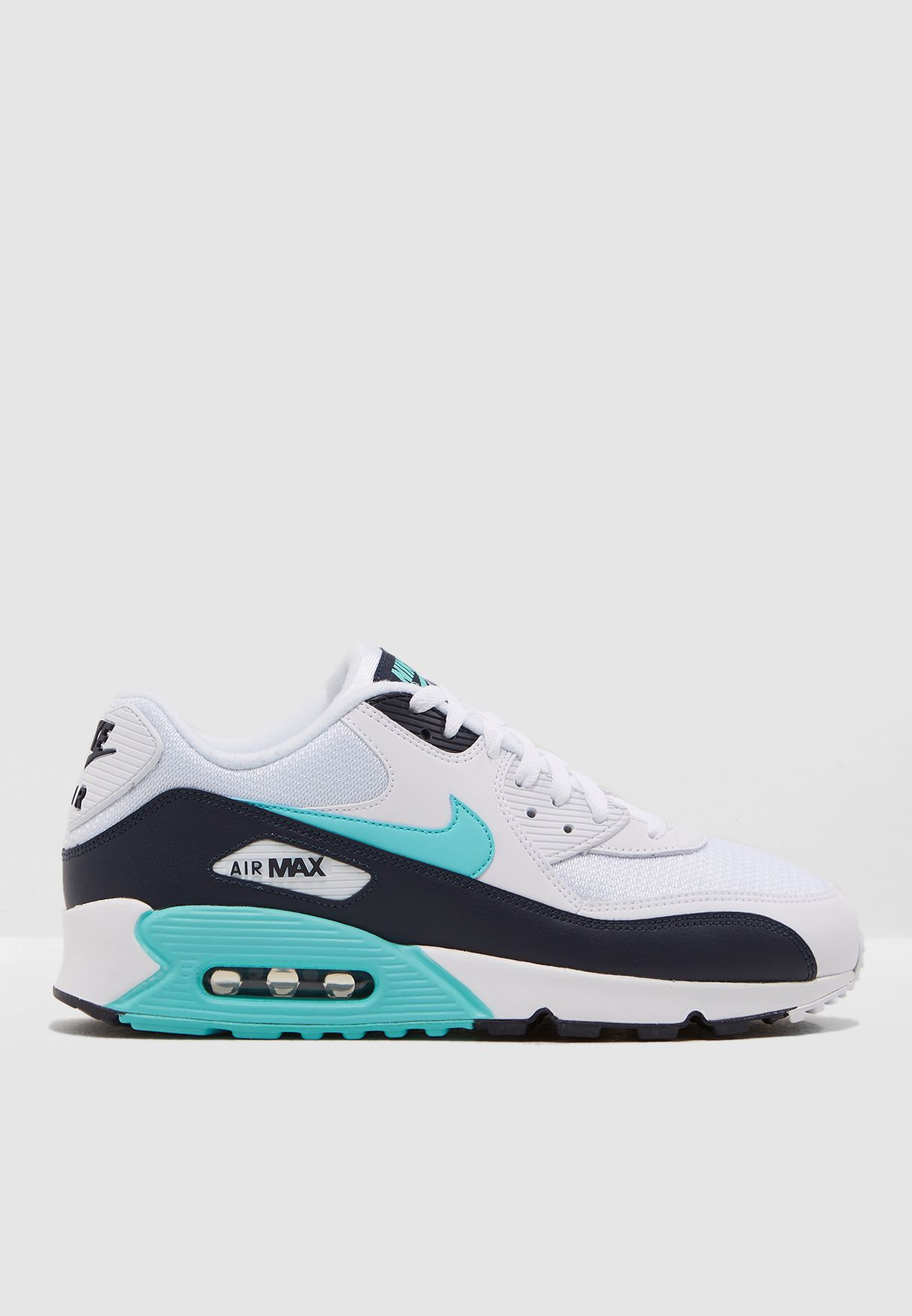 new product de445 10e30 Air Max 90 Essential