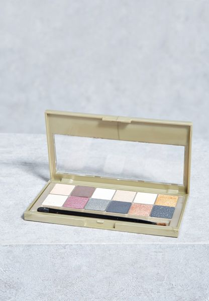 Expert Wear Eyeshadow
