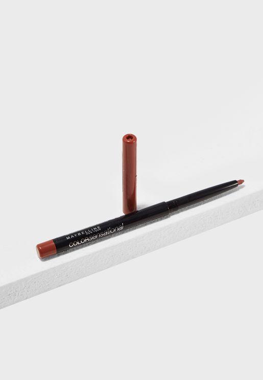 Shaping Lip Liner #20