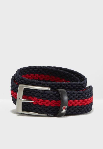 Adan Belt