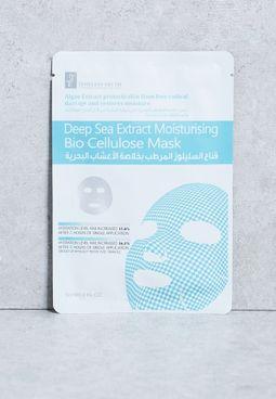 Deep Sea Extract Moisturising Mask