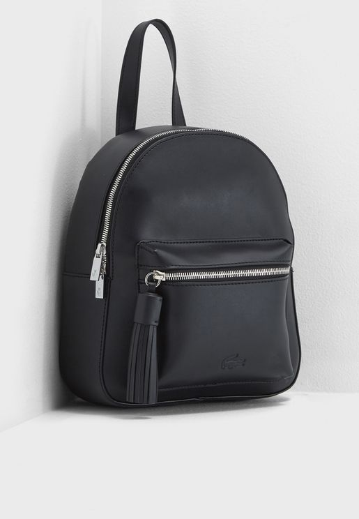 Street Live Backpack