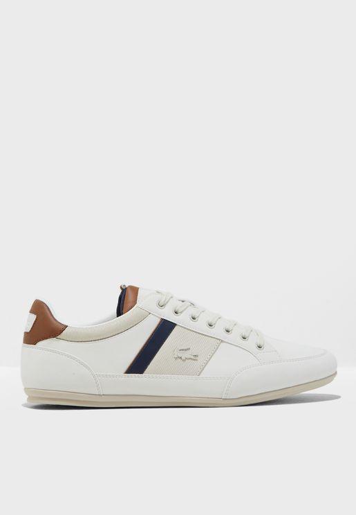 Chaymon Sneakers