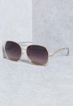 Argyros Sunglasses