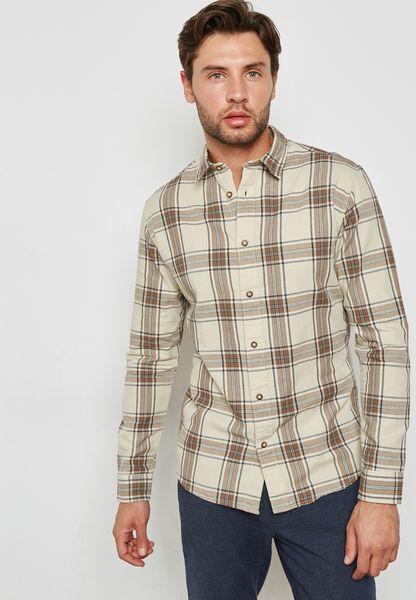 Nelouis Shirt