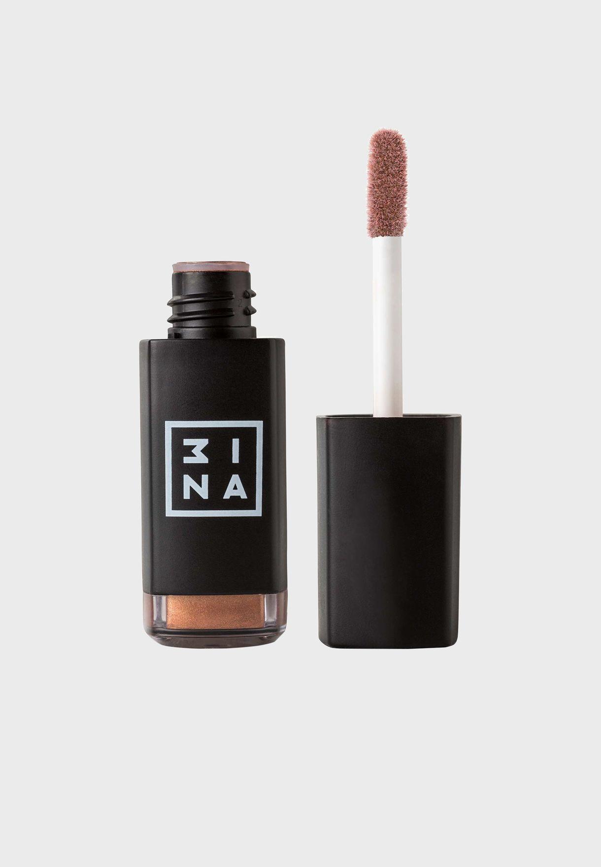 The Longwear Lipstick 517