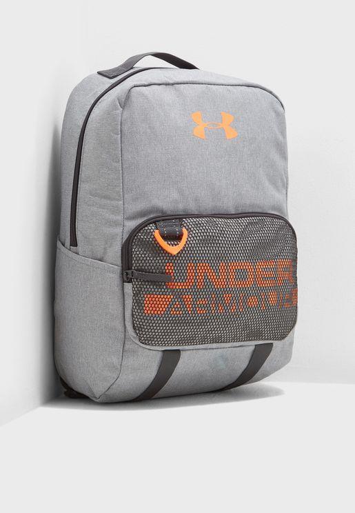 Select Backpack