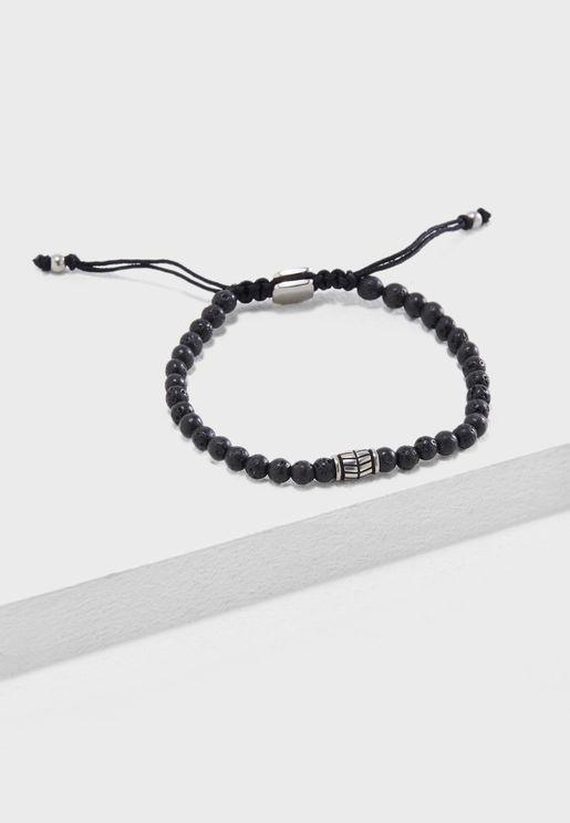 JF02887040 Vintage Knot Bracelet