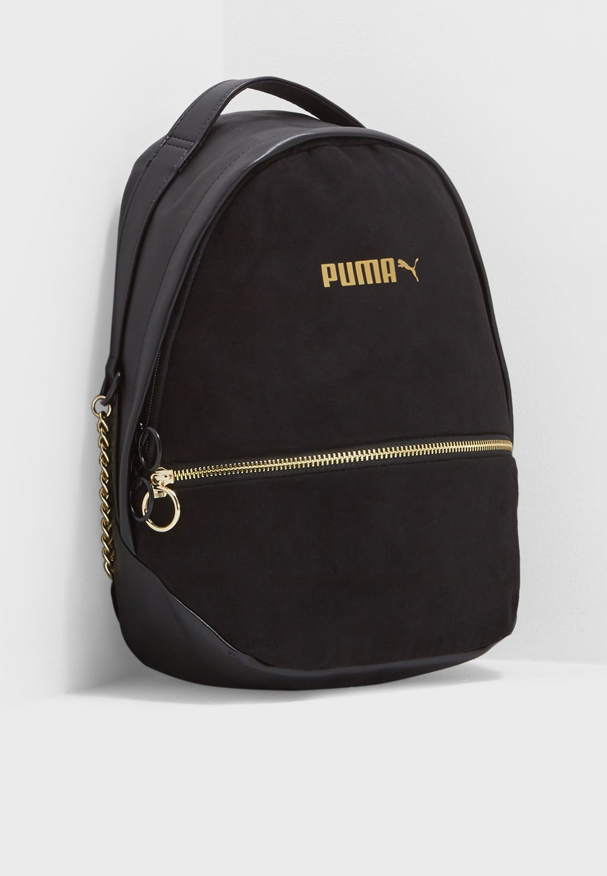 Shop PUMA black Prime Premium Archive Backpack 07541801 for Women in Saudi  - PU020AC86TLL 494b157db369c