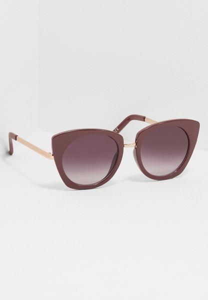 Umelalle Sunglasses