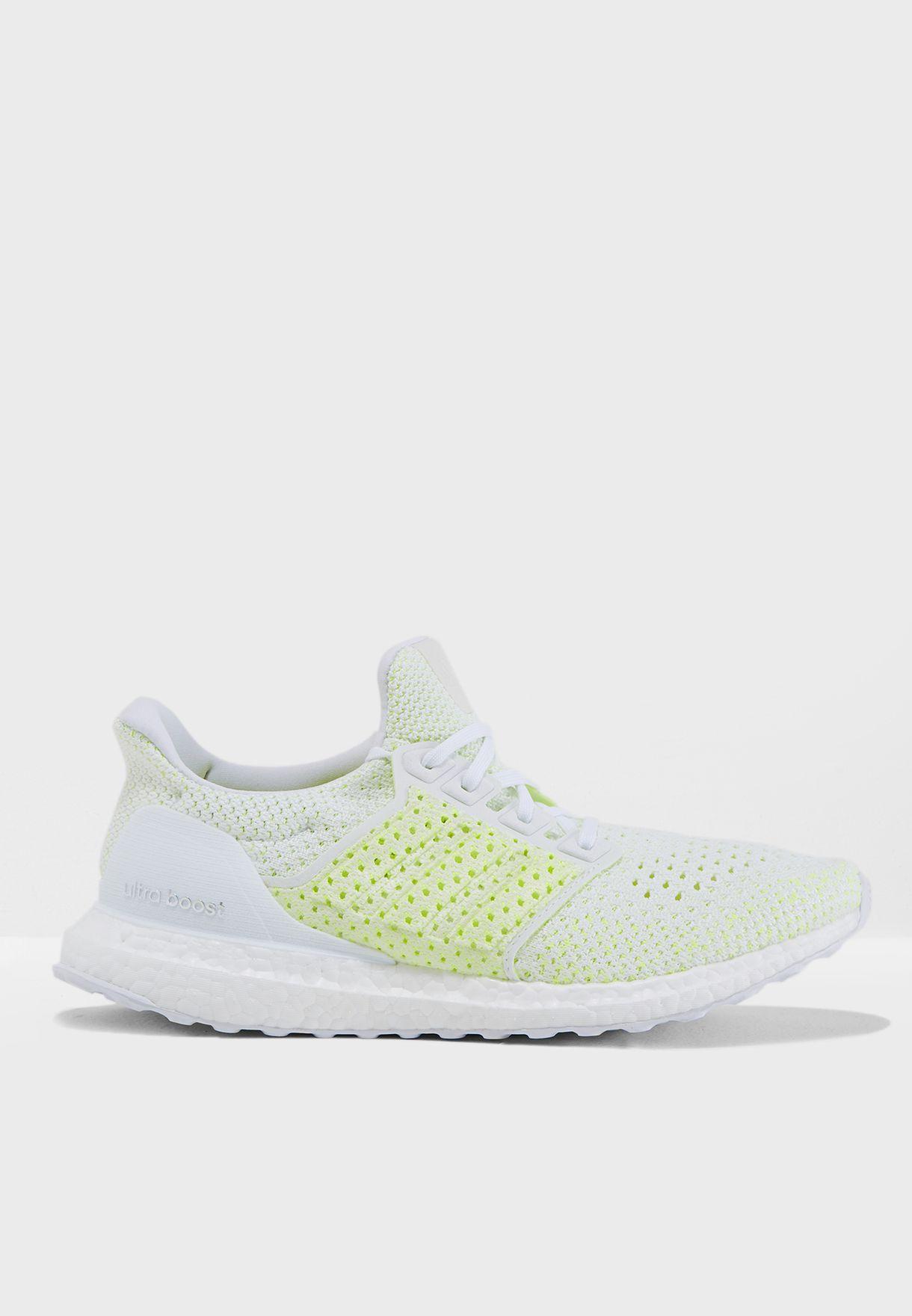 de74dd4f7e656 Shop adidas multicolor Ultraboost Clima AQ0481 for Men in Saudi ...
