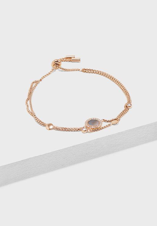 JF02951791 Classics Bracelet
