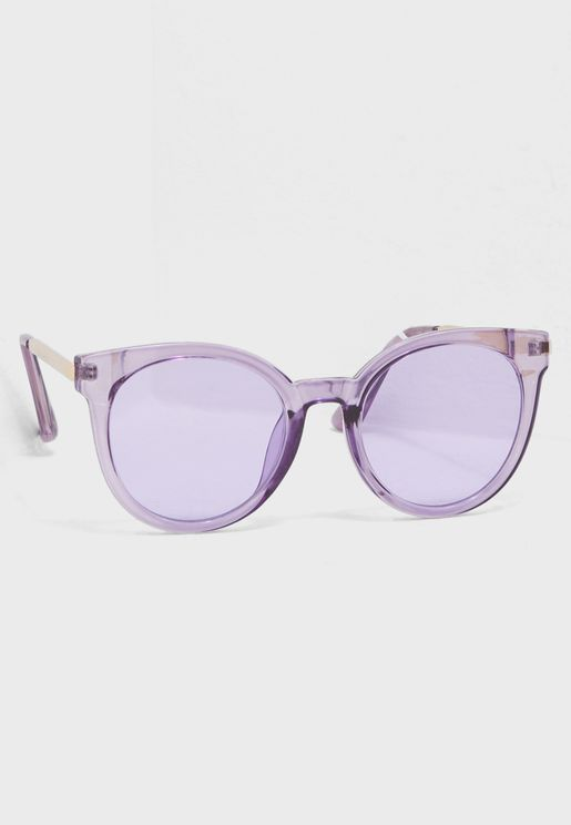 Legynia Sunglasses