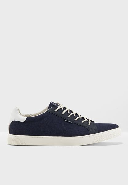 mens k swiss shoes size 10 5 convert to centimeters cubed to m