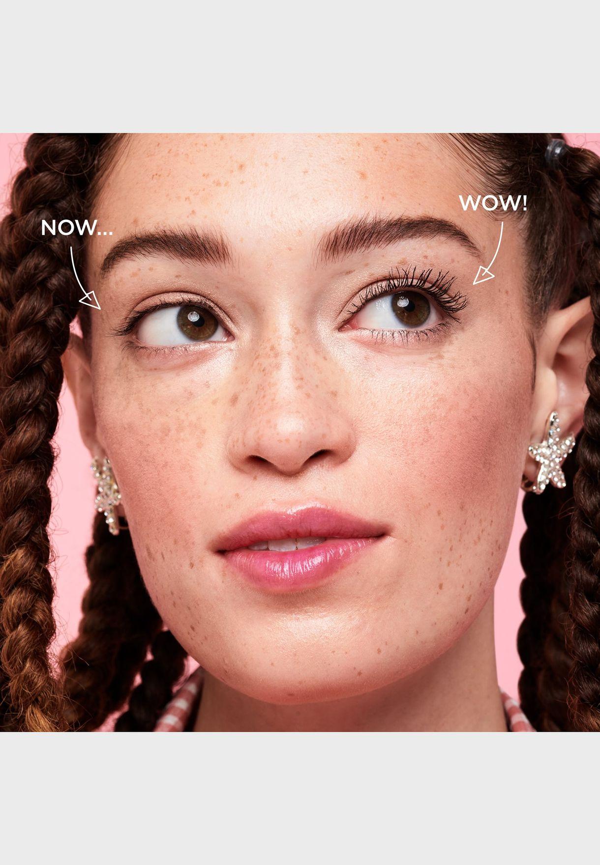 Roller Lash Eye Mascara