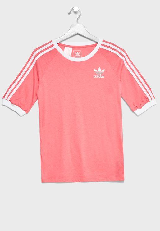 Youth California T-Shirt