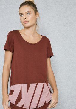 BF AV15 T-Shirt