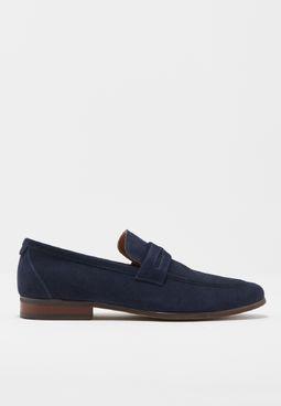 حذاء كاجوال
