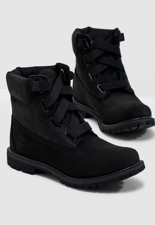 Shoes Clothes Accessories Store Online Timberland qCx1OA