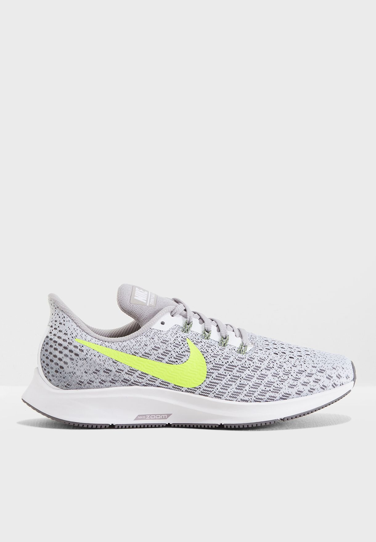 bb2a439c0c8f3 ... usa shop nike grey air zoom pegasus 35 942855 101 for women in uae  ni727sh76lut 30adf