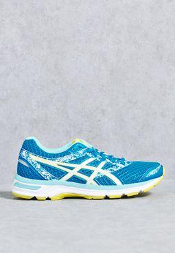 حذاء رياضي GEL-Excite 4