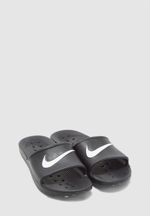 outlet store e40d1 fc401 Nike Sandals for Men | Online Shopping at Namshi UAE