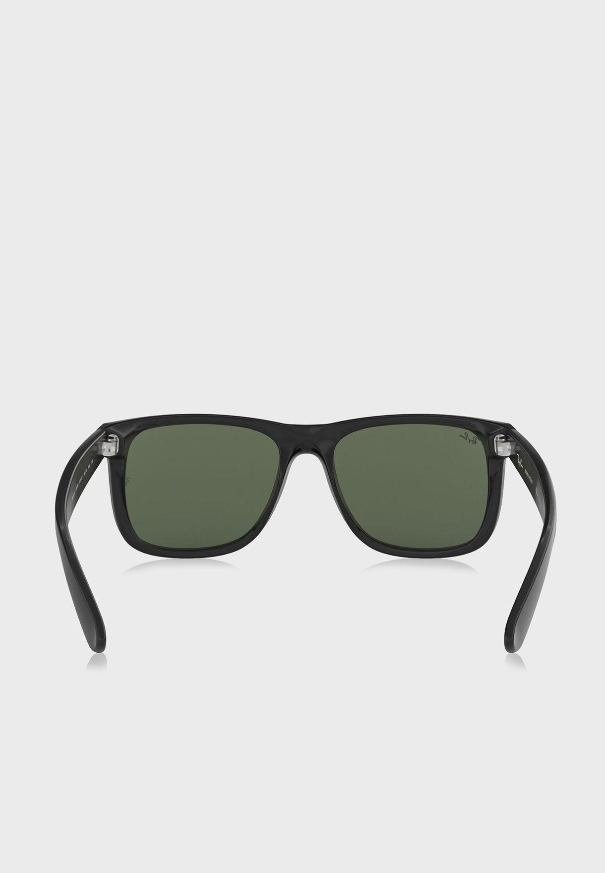 0RB4165 Justin Classic Sunglasses