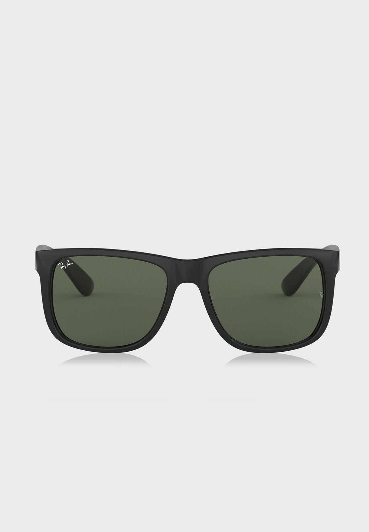 نظارة شمسية جاستن