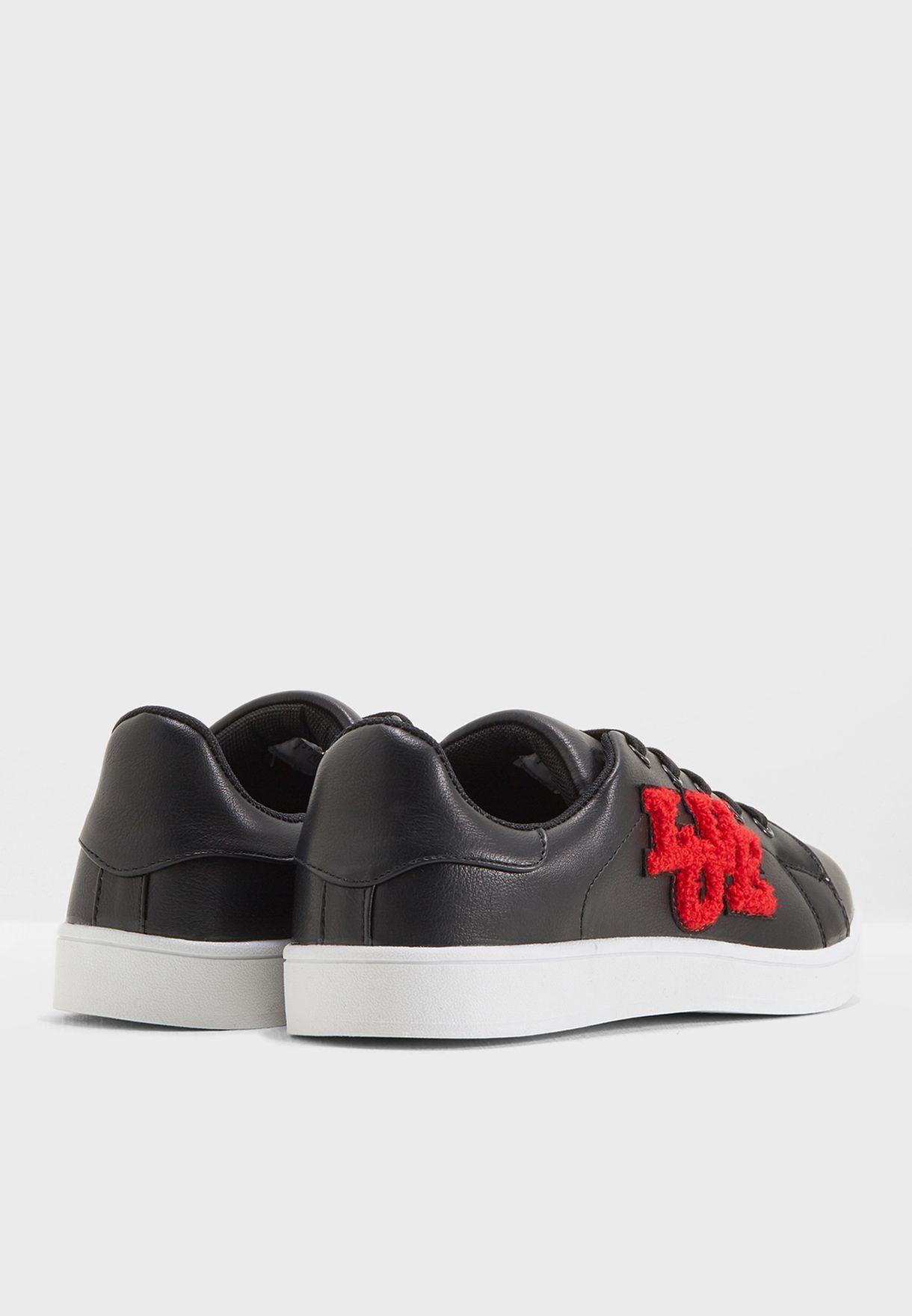 Becky Sneaker