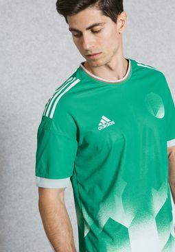 Tanf T-Shirt