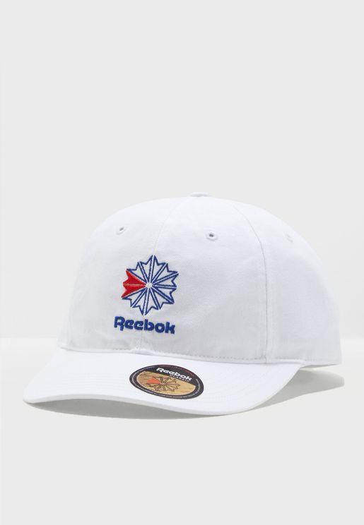 Reebok Caps for Men  74718181f