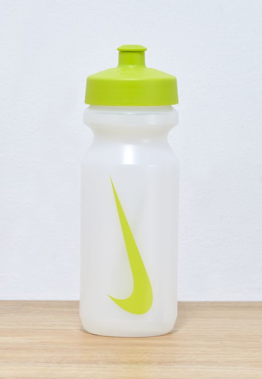650 ml Big Mouth Water Bottle