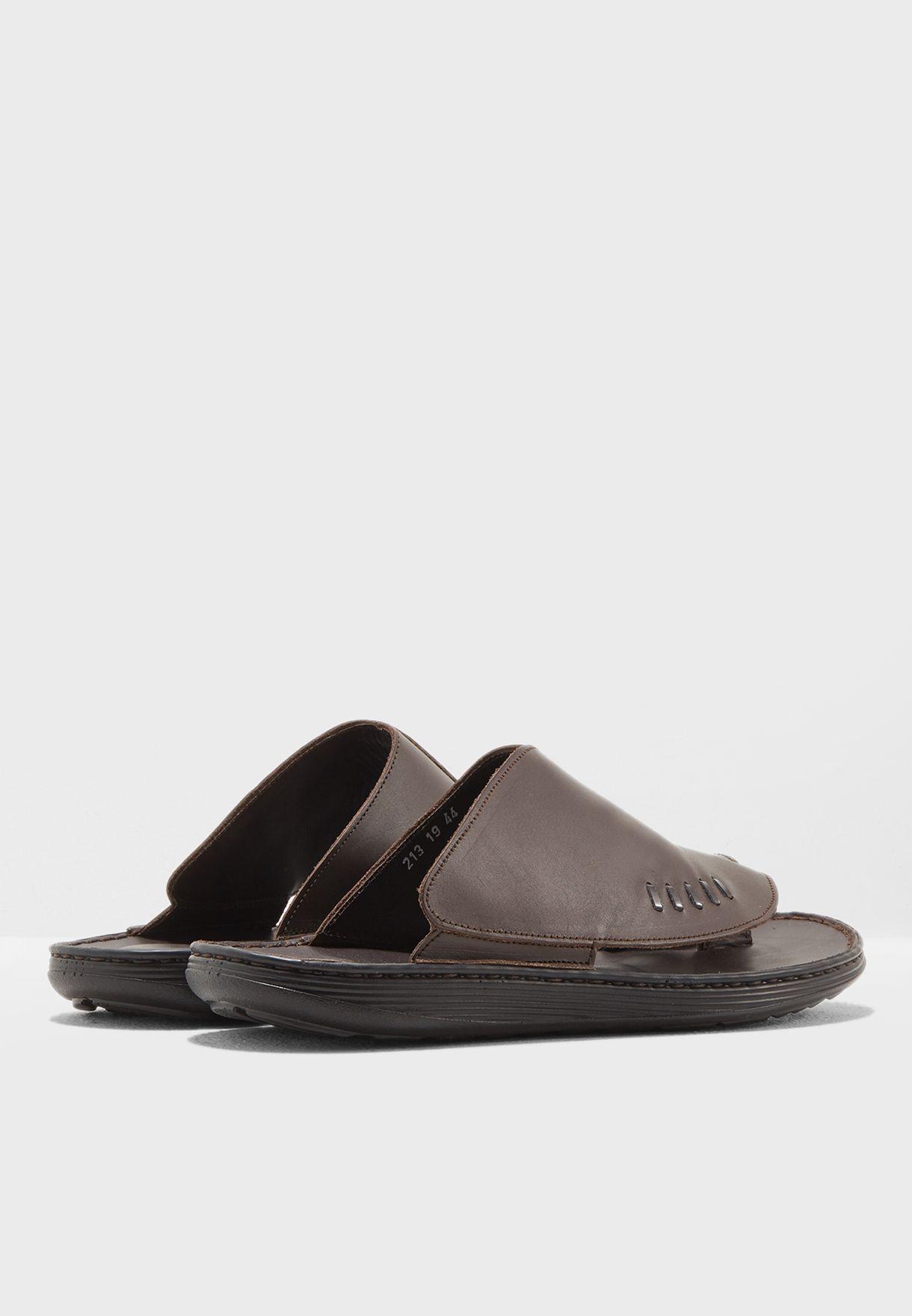 Arabian Sandals