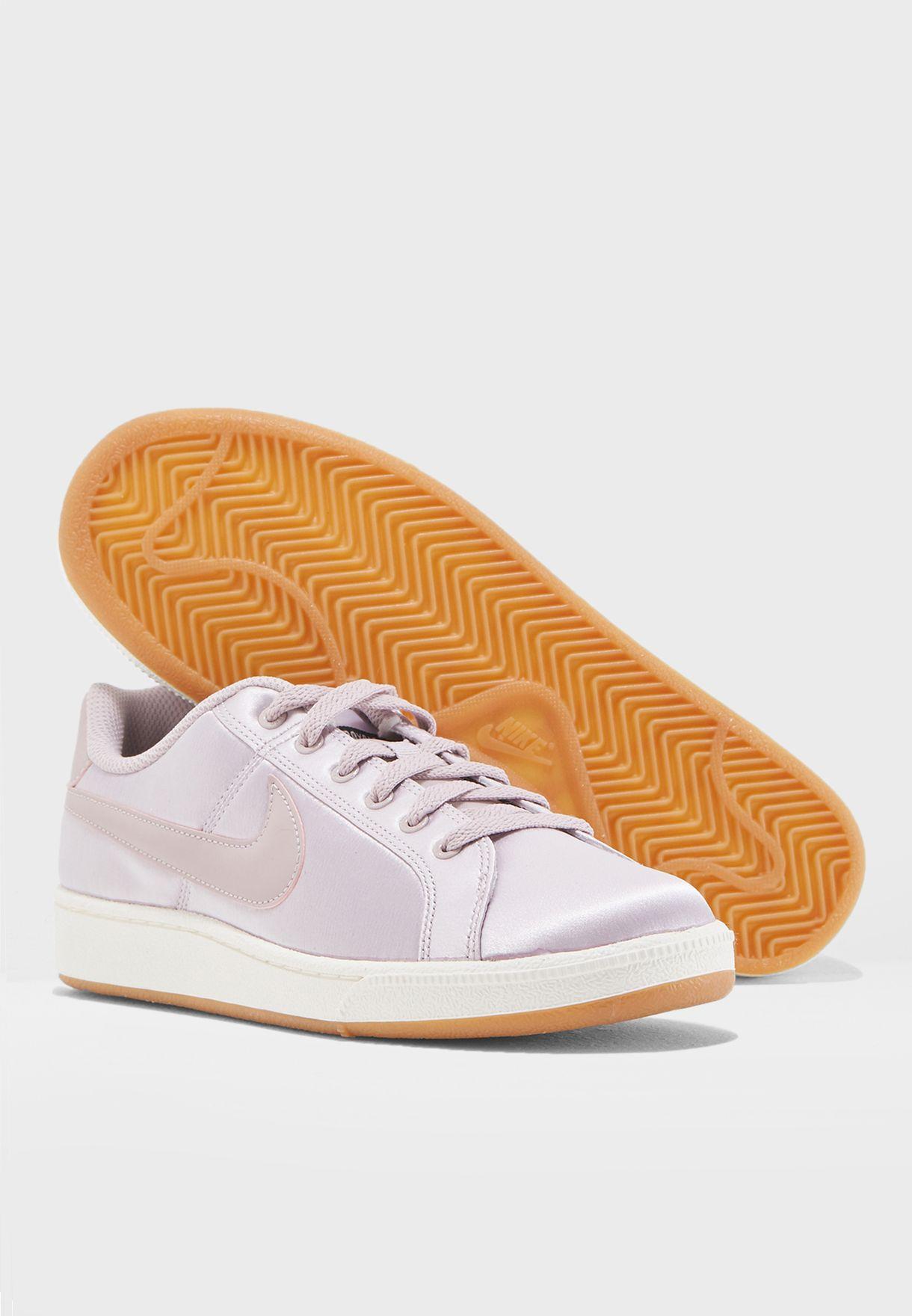 حذاء كورت رويال اس إي
