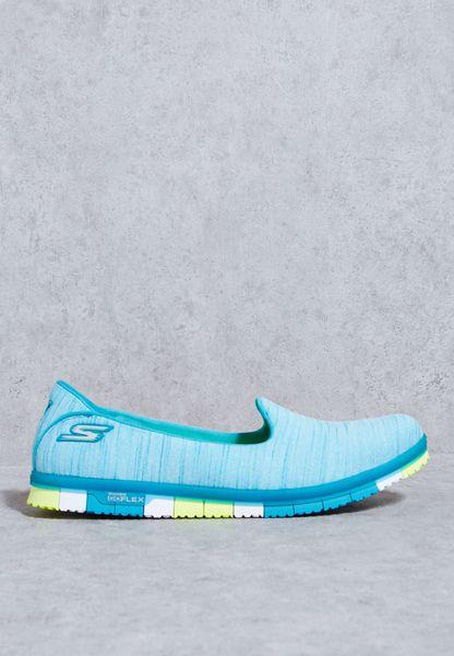 Go Mini Flex Comfort Shoes