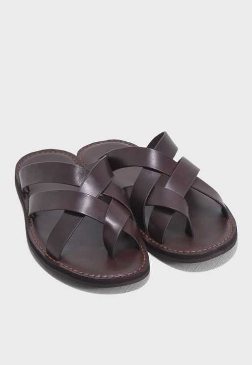 Vigodia Sandal