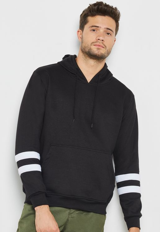 c8e810c07b22 Hoodies and Sweatshirts for Men