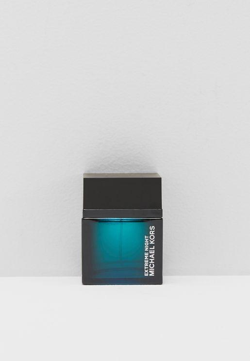 عطر اكستريم نايت - 70 مل