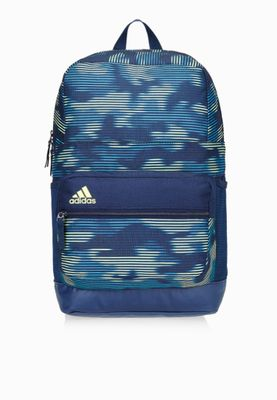 adidas Medium G2 Backpack