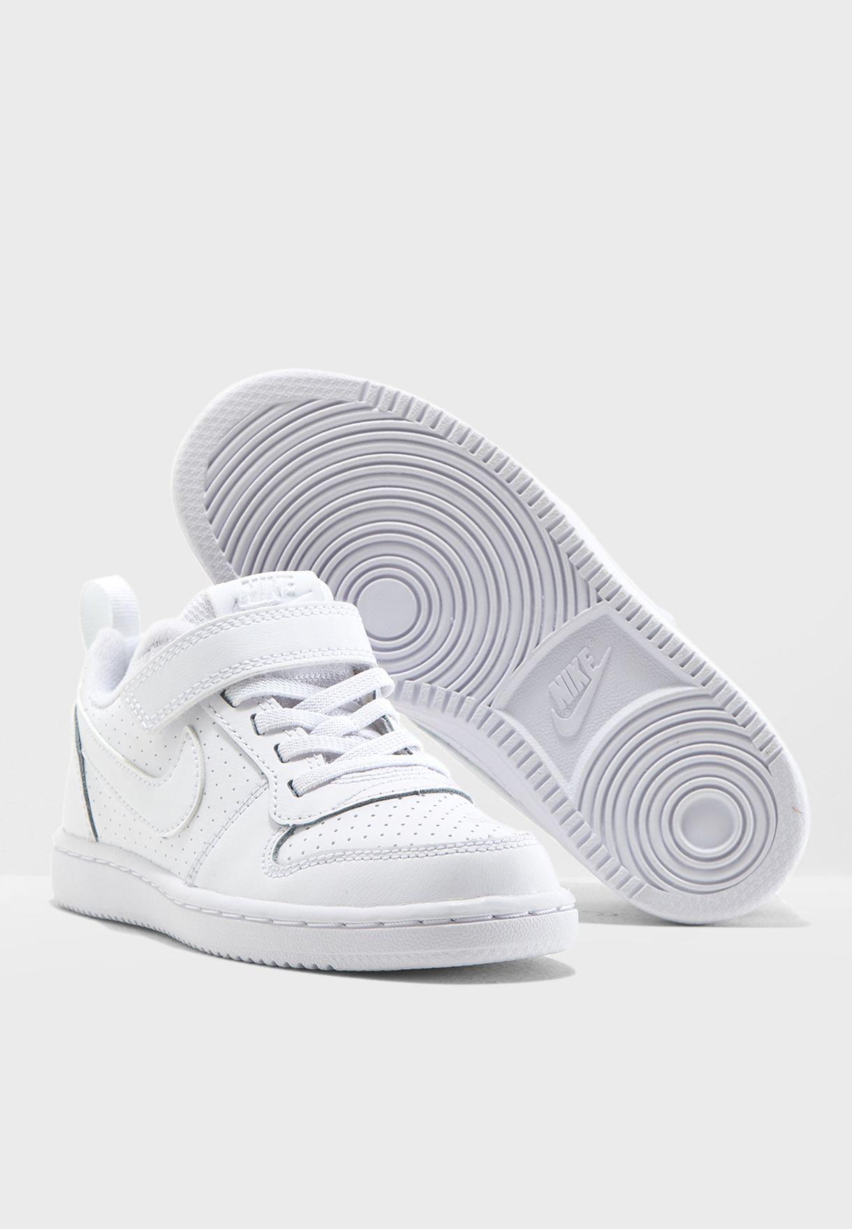 حذاء كورت بروغ لو للصغار