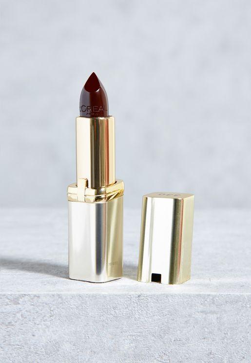Color Riche Matte Lipstick - Preliminaire