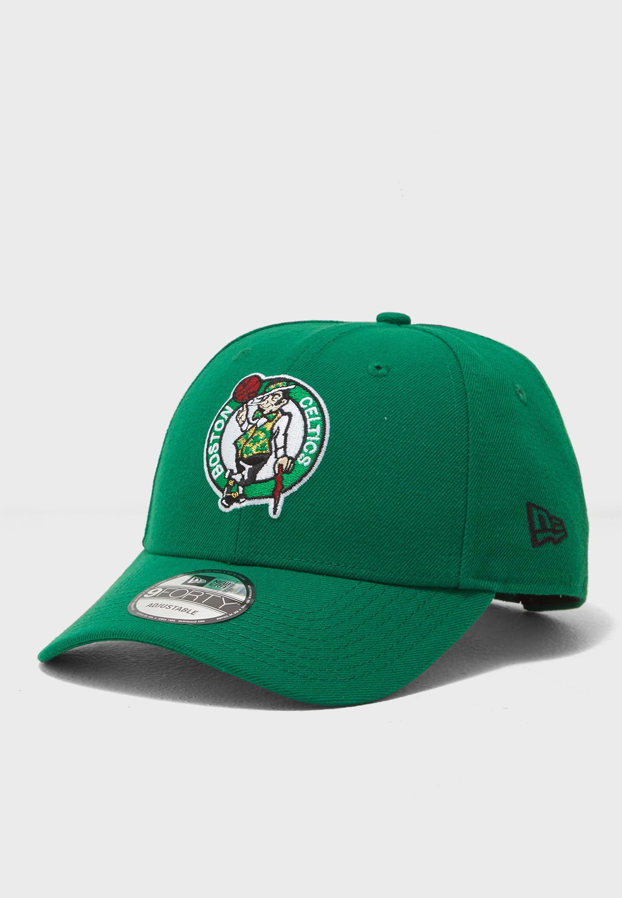 4873448421a official mens boston celtics new era black green official team color 2tone  59fifty fitted hat 8c7e7 900e9  where can i buy 9forty boston celtics cap  2c35b ...