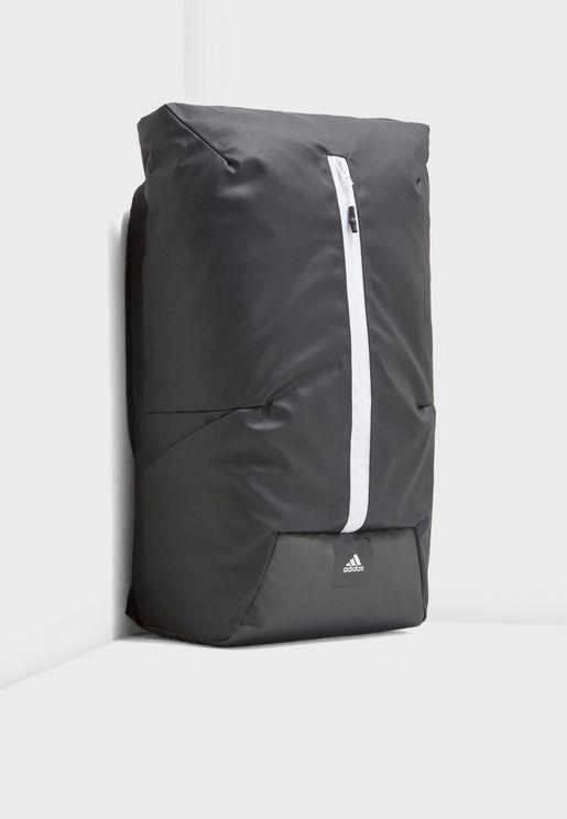 ece0c1a0e75c adidas Bags for Women