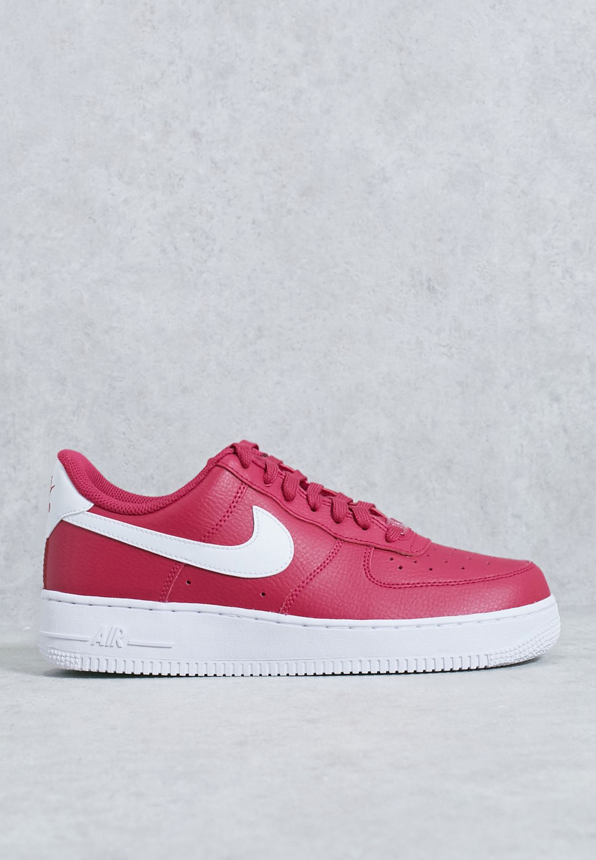new product a7ebb d5f11 Air Force 1  07 SE