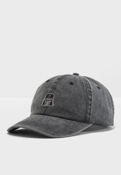 Special Edition Dad Cap