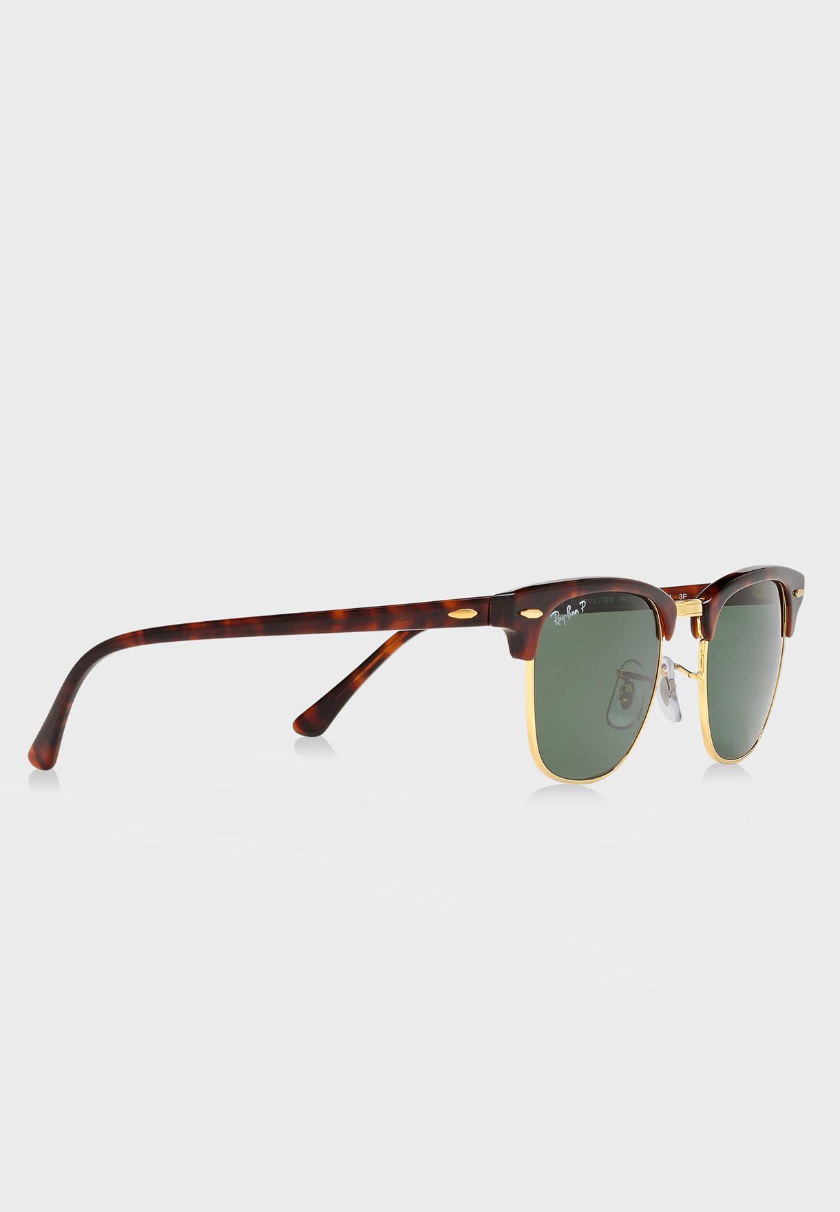 نظارة شمسية كلوب ماستر 0RB3016